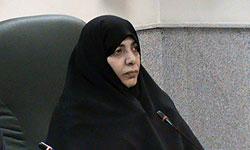 دکتر عصمت باروتی، همسر حاج حسین شریعتمداری